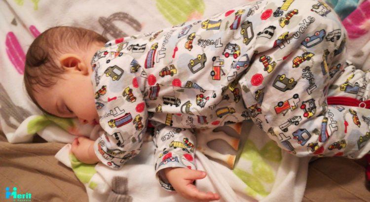 cat dorm copiii