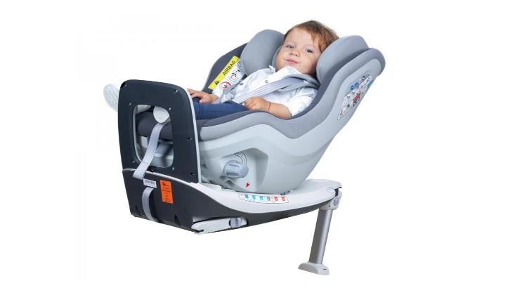 scaun auto copii cu isofix ieftin
